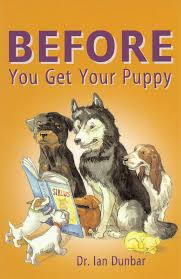 before-you-get-your-puppy