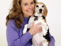 Dog Kennel Northern Kentucky