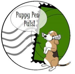 puppy-pen-pals