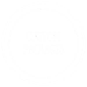 We know that one sixe does not fit all, so with our Northern KY dog waling service we can create a monthly package to fit your furry friend!