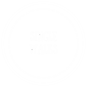 Some families don't need a dog walking service every week, and that's why we offer single dog walks in addition to our monthly packages.